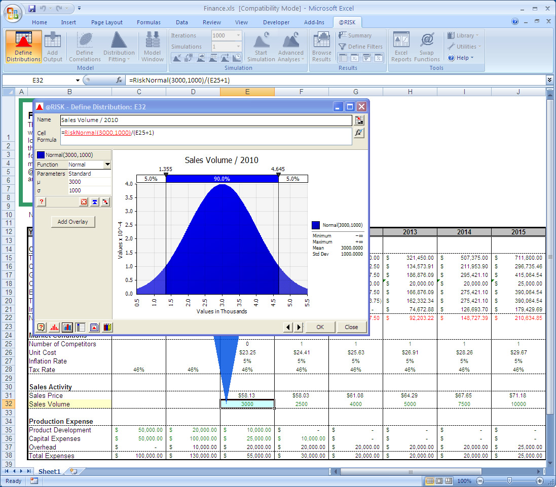 Ediblewildsus  Terrific Risk Risk Analysis Software Using Monte Carlo Simulation For  With Goodlooking Browse Define Analyzewhile Never Leaving Excel All Risk Functions Are True Excel Functions And Behave Exactly As Native Excel  With Beauteous Compare Two List In Excel Also  Excel Training In Addition Excel Password Protect Cells And Import Text To Excel As Well As Set Print Area Excel  Additionally Google Docs Vs Excel From Palisadecom With Ediblewildsus  Goodlooking Risk Risk Analysis Software Using Monte Carlo Simulation For  With Beauteous Browse Define Analyzewhile Never Leaving Excel All Risk Functions Are True Excel Functions And Behave Exactly As Native Excel  And Terrific Compare Two List In Excel Also  Excel Training In Addition Excel Password Protect Cells From Palisadecom