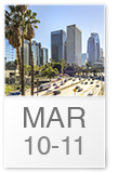 Los Angeles, CA: 10-11 March 2020  Decision-Making and Quantitative Risk Analysis using @RISK  (8023/AACEI Two)